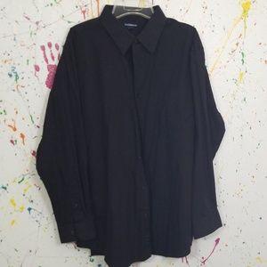 Men's long sleeve shirt from Croft & Barrow